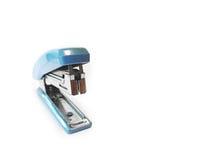 grampeador Foto de Stock Royalty Free