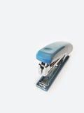 grampeador Fotografia de Stock Royalty Free