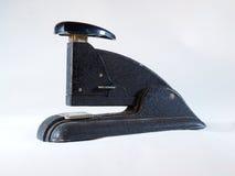 Grampeador antigo do vintage Imagem de Stock