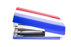 grampeadores Foto de Stock