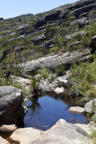 The Grampians Stock Images