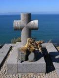 Gran остров Стоковая Фотография RF
