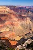 Gran Cañón Imagenes de archivo