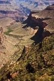 Gran Cañón Imagen de archivo