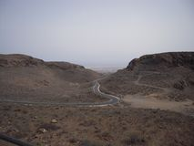 Gran Canaria Photographie stock