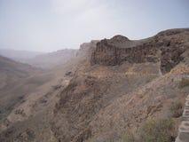Gran Canaria Image stock