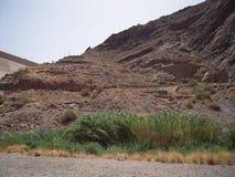Gran Canaria Photos libres de droits