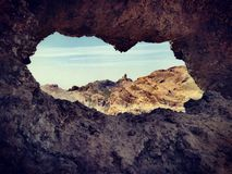 Gran Canaria imagenes de archivo