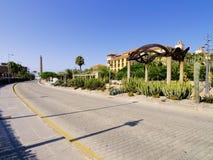 Gran Canaria Royalty Free Stock Image