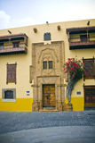 Gran Canaria Photo stock