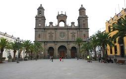 Gran Canaria Photos stock