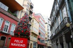 Gran Canaria Images libres de droits
