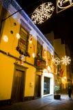 Gran Canaria Photographie stock libre de droits