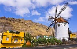 Gran Canaria lizenzfreie stockfotos