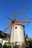 Gran Canaria Imágenes de archivo libres de regalías