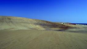Gran Canaria Imagen de archivo