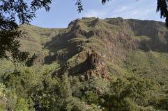 Gran Canaria Fotos de archivo libres de regalías