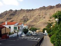 Gran Canaria Stock Photography