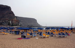 Gran Canaria Stock Photos