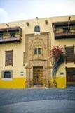 Gran Canaria Stock Photo