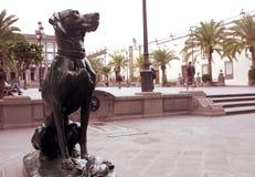 Gran Canaria Royalty Free Stock Photography