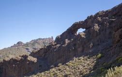 Gran Canaria, Mei stock afbeeldingen