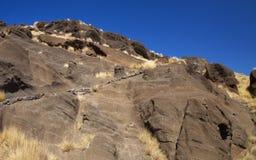 Gran Canaria, outubro imagem de stock royalty free