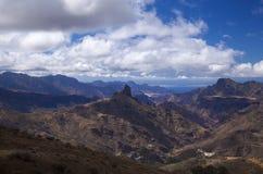 Gran Canaria, outubro foto de stock royalty free