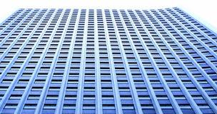 Gran Muralla de ventanas Fotos de archivo