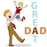 Gran papá