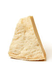Grana Padano (parmesan cheese) Royalty Free Stock Photography