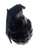Granaat LB3 Royalty-vrije Stock Afbeelding