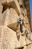 granada Стоковая Фотография RF