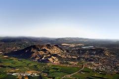 Granada Foto de Stock