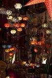 granada Fotos de archivo libres de regalías