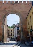 Granada Stock Photos