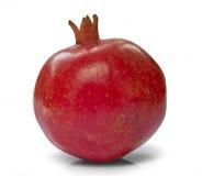 Granada de la fruta Fotos de archivo