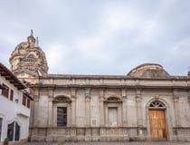 Granada, Nicaragua Imágenes de archivo libres de regalías