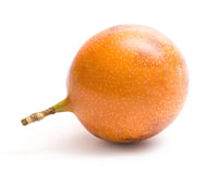 Granadilla Royalty Free Stock Photos