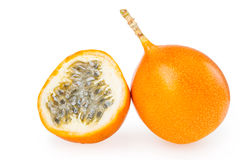 Granadilla Stock Photography
