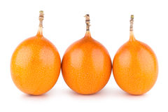 Granadilla Royalty Free Stock Image