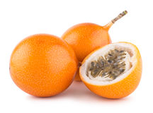 Granadilla Stock Photos