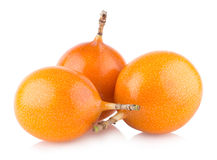 Granadilla Royalty Free Stock Photography