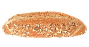 Granary bread Royalty Free Stock Photos