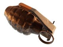 granat lb Obraz Stock