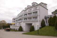 grand balkony zdjęcie royalty free