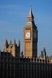 Grand Ben Photo libre de droits