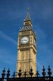 Grand Ben Photographie stock libre de droits