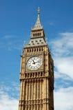 Grand Ben Londres Images libres de droits