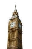 Grand Ben Londres Photos libres de droits